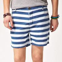 Mens Swimwear 04