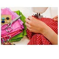 Kurtis Stitching Services
