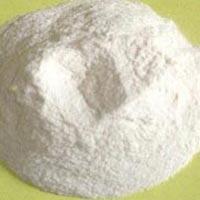 Food Grade Guar Gum