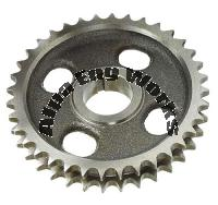 Gear Sprockets