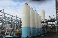lab scale hydrogen plant