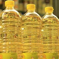 Palm Refined Oil