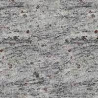 Blue Granite Slabs