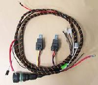 custom harness 2577517 dhoot transmission pvt ltd custom harness haryana india dhoot wiring harness at creativeand.co