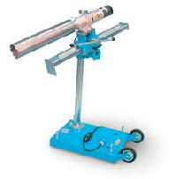 core drilling machines