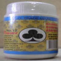 Yellow Hing Powder