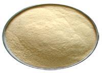 Dried Garlic Powder