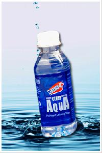 Mineral Water 200ml