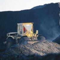 Australian Steaming Coal