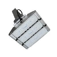 LED High Mast Lighting 180W