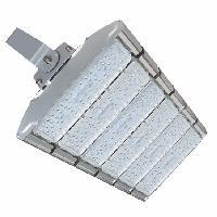LED High Mast Lighting 360W