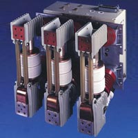 VCB-3AH3-3AH5 Siemens Spare Parts