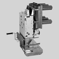 Vcb-3hh5- Siemens Spare Parts
