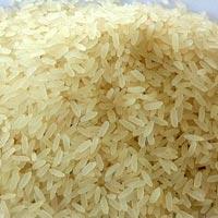 Ir-36/64 Long Grain Parboiled Rice