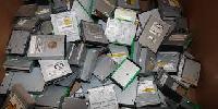 Motherboard Scrap