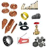 Tyre Retreading Tools