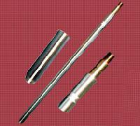 Cylinder Rods