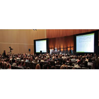 Corporate Conference Services, Event Management Services