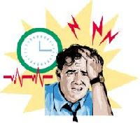 Time Management Services