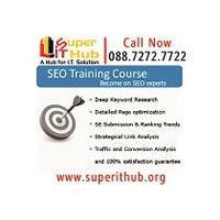 Graphic Designing Training Services, Website Designing Training Services
