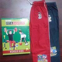 Kids Track Pant