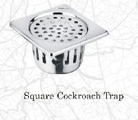 Cockroach Trap 01