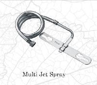Multi Jet Spray