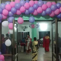 Hall Decorations Service In AssamHall Directory