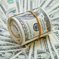 Money Investment Services