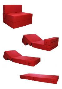 Sofa Cum Bed Manufacturers Suppliers Exporters In India