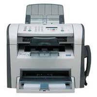 Color And Monochrome Laser Printers