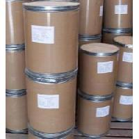Ethyl Glycol Ether
