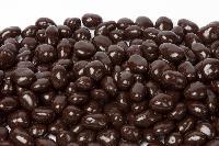 Raisin Chocolates