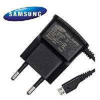 Samsung Mobile Battery Charger