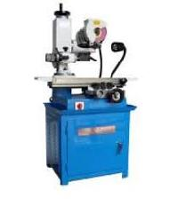 cutter grinding machines