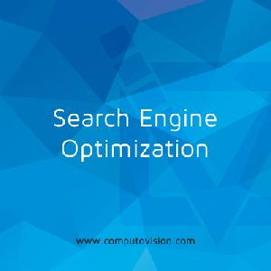 Google Optimization Services