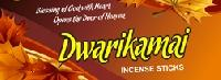 Dwarikamai Incense Stick