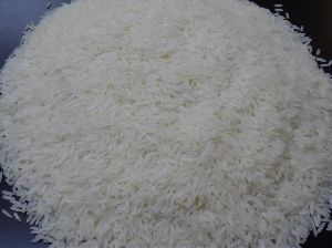 Long Grain White Thai Rice