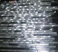 Alluminium Mosaic