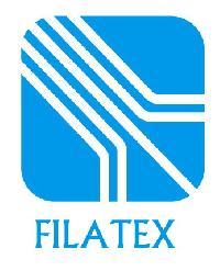 Latex rubber thread exporters