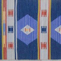 Designer Printed Rugs