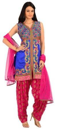 ladies salwar suits suppliers - photo #23