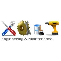 Laboratory Equipment Repairing & Maintenance