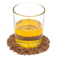 Linseeds Oil