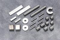 Alnico Magnets And Ndfeb Magnet