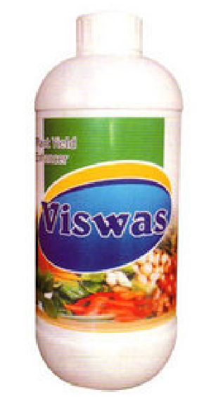 Viswas Plant Growth Promoters
