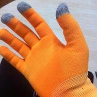 Esd Hand Gloves