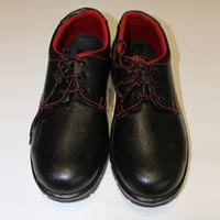 U-pvc Mens Safety Shoes