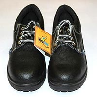Vaultex Ladies Safety Shoes
