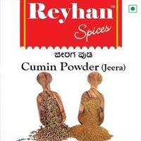 Jeera Powder (cumin)